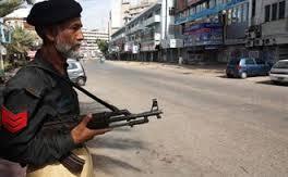 Assalto armato in Pakistan:  strage di turisti alle pendici dell'Himalaya.  10 uccisi in albergo da un gruppo di Talebani