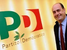 """Non solo Ignazio Marino  Pd fa il """"pieno"""" Municipi"""