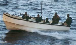 Norfolk, Usa:  Processo a tre pirati somali  rischiano la pena di morte