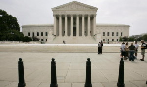 Lo ha deciso La Corte Suprema:  più potere alla Polizia Usa per i gravi reati  il Dna degli accusati al momento dell'arresto