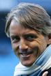 Calcio:  ma sarà davvero Laurent Blanc  il nuovo allenatore della Roma?