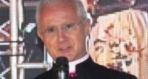 Arriva il vento di Francesco sullo Ior  La banca congela i beni del vescovo Scarano