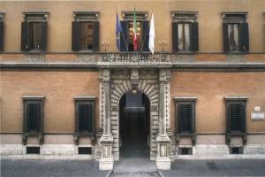 """La """"Strenna dei Romanisti""""  storica raccolta di """"inediti"""""""