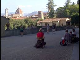 """Dopo l'Etna anche 14 Ville Medicee  """"Patrimonio dell'Umanità"""" Unesco"""