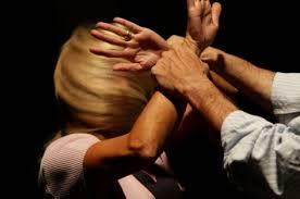 La violenza sulle donne nel mondo.  Una su tre la subisce. Spesso dal partner.