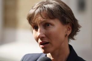 Litvinenko: Londra e Mosca   Nessuna inchiesta pubblica ufficiale
