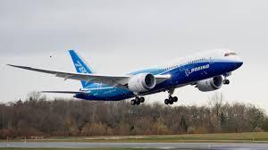 Schianto al carrello di un 737  Atterraggio con brivido a New York