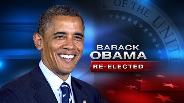 Polemiche per le nomine degli ambasciatori da parte di Barack Obama. Il Presidente degli Stati Uniti