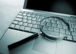 Spionaggio: Francia e Germania non cedono  Colloqui tra esperti di spionaggio Berlino- Usa