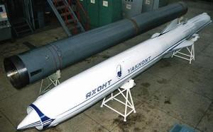Attacco israeliano in Siria  Preso di mira convoglio di missili russi