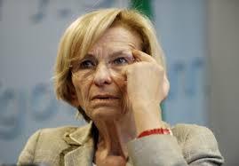 """Il caso Shalabayeva:  la donna può tornare in Italia  nessun politico sapeva niente  Letta: """"chi ha sbagliato pagherà"""""""