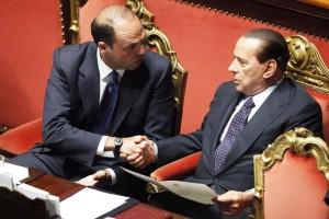 """Claudio Palomba, Presidente Si.N.Pre.F.  il sindacato dei funzionari prefettizi:  """"Necessario profondo riordino dell'Interno"""""""