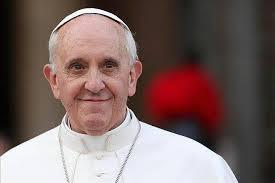 Per la Giornata Mondiale della Gioventù:  Papa Francesco a Rio dal 22 al 28 luglio  con andata e ritorno su Airbus 330 Alitalia