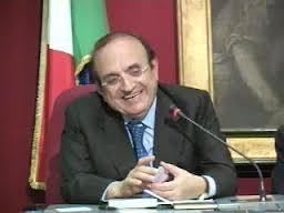 Inchiesta Fonsai:  in carcere Ligresti padre e i suoi tre figli  arrestati anche gli amministratori del Gruppo.