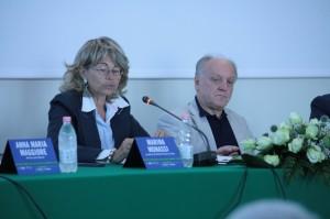 """Verso la certificazione """"Emas"""":  il Porto di Trieste sempre più """"verde"""""""