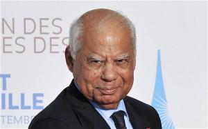 """Situazione sempre critica in Egitto:  il """"Presidente"""" Mansour tenta l'impossibile  ma i Fratelli Mussulmani sono fermi sul NO.  Altri 6 morti per l'attacco a un checkpoint"""