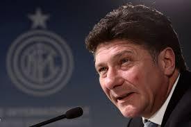 E la chiamano estate. La grandi di Serie A  sono già a lavoro per la nuova stagione.  Gomez colpo Fiorentina. Tevez fa sognare la  Juve. Roma: Strootman per vincere di nuovo