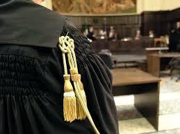 Approfittando dell'abito talare a Bergamo aveva abusato di minori. Nonostante la condanna il sacerdote
