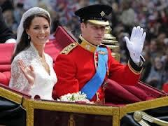 """L'attesa nel Regno Unito:  Il regal erede tarda a nascere  tra la gioia dei """"bookmakers"""""""