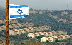 Iniziano a Washington i colloqui  Israele Palestinesi con Kerry  Tante speranze. Tanti ostacoli