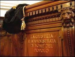 """Infuriato Rienzi, """"preferisce"""" i camion-bar?:  """"Si"""" del Consiglio di Stato a Diego Della Valle  il suo restauro del Colosseo è più che regolare"""