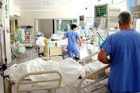 Uk: manca personale per unità emergenza  Occasione per medici ospedalieri italiani?
