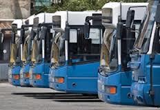 Trasporto pubblico Roma  entra in vigore orario estivo  Rischio fallimento Atac e Cotral