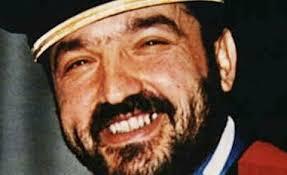 """Magistrato italiano ha scelto di morire in Svizzera col """"suicidio assistito"""". Ma non era malato. Pietro D'Amico"""