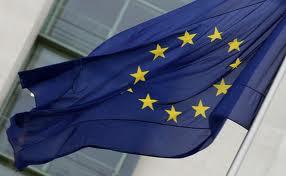 Buon risultato per Letta in Europa  Più flessibilità su bilancio ed investimenti