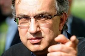 La Fiat rivede la sua strategia  dopo sentenza della Corte Costituzionale  che le da torto e da ragione alla Fiom ?
