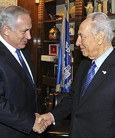 Israele rilascerà 104 prigionieri palestinesi  Acceso dibattito tra i ministri sulla decisione