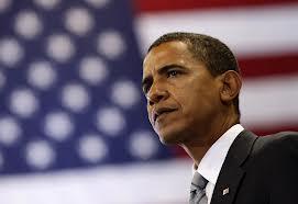 Ondata di proteste negli Usa  per caso uccisione ragazzo nero  Invito alla calma di Barack Obama