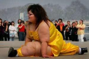 Obesità: non parlare direttamente di peso  Attenzione alla componente psicologica dell'adolescente