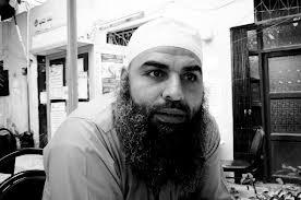 Robert Seldon Lady, ex capo della sede di Milano della Cia, ricercato per il sequestro dell' imam Abu Omar,  è stato fermato a Panama