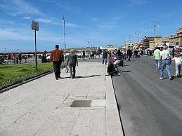 Contro chiusura Tribunale di Ostia.  Si sono dimenticati circa 4000 pazienti  con disturbi psichiatrici di Ostia ed Acilia
