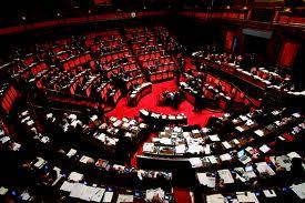 Esplode la polemica sugli F35  Consiglio di Difesa: non decide il Parlamento