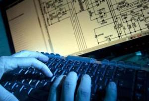 Microsoft al centro vicenda spionaggio  Avrebbe fornito le chiavi per il controllo