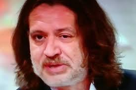 """Metodo Stamina criticato da """"Nature""""  Vannoni a sua volta critica il Ministero  Garanzie o stiamo solo perdendo tempo"""