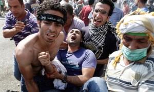 Continua la scia di sangue in Egitto  Nel mirino degli islamisti i cristiani