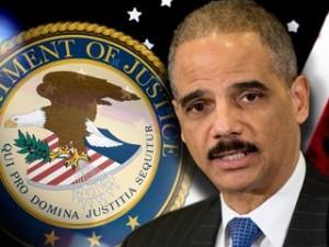 Il Governo Obama si appresterebbe a ridurre tutte le pene previste contro i detentori di droghe. La notizia,