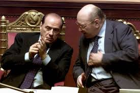 L'ex ministro degli Esteri Renato Ruggiero del 2° governo Berlusconi è morto a Milano. Aveva 83 anni.