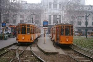 Arriva per i cittadini milanesi  stangata su trasporti e servizi