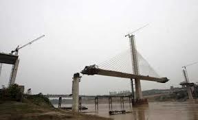 Chongqing Guoyuan Port:  il mega interporto cinese  nella Liangjiang New Area