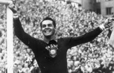 E' morto Gilmar il leggendario portiere:  con Garrincha, Didì, Vavà, Pelè e Zagallo  portò il Brasile sulla vetta del calcio mondiale