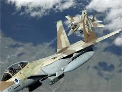 Flotta Usa verso la Siria  Obama valuta l'opzione intervento  I precedenti di Kossovo e di Libia