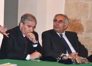 """La credibilità delle Istituzioni lo esige  Pieno consenso alla proposta Fioroni-Grassi:  """"Si"""" a Commissione d'inchiesta sul caso Moro"""