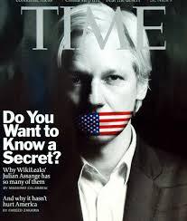 "35 anni di carcere per Bradley Manning  la ""talpa"" dei dossier Wikileaks di Julian Assange."