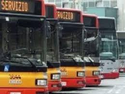 Scarseggiano i mezzi del trasporto urbano romano. Momenti di tensione tra passeggeri e personale Atac