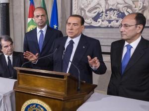 Agitazione nel Partito Democratico  Voci di fuga dal Pdl di chi non vuole elezioni  Insolita riunione di Epifani con i ministri Pd