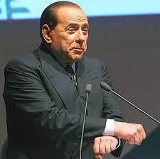 Da Arcore l'ardua sentenza  Berlusconi riunisce i suoi per decidere  su vita Governo Letta ed elezioni anticipate